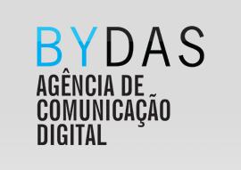 BYDAS, Digital Communication Agency Ltd.
