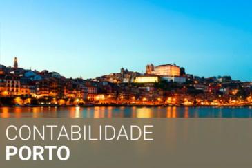 Contabilidade Porto