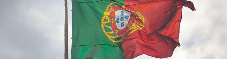 """""""Surpresa positiva"""": Economia portuguesa deverá crescer 1,7% em 2017, antecipa Católica"""
